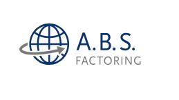 A.B.S. Factoring logo